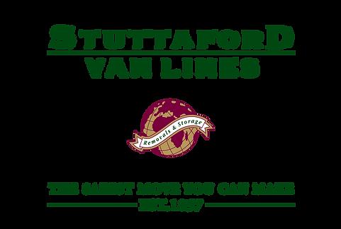 SVL_Original Logo_Trans-01.png