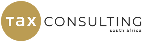 Tax-Consulting-Logo.png