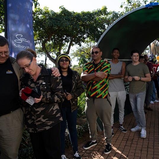 Cannabis Expo Day3_0045.jpg