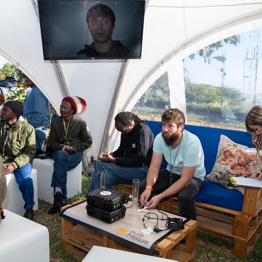 Cannabis Expo Day4 III_0051.jpg