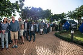 Durban 2019.jpg