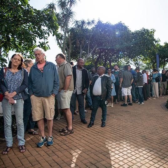 Cannabis Expo Day3_0036.jpg