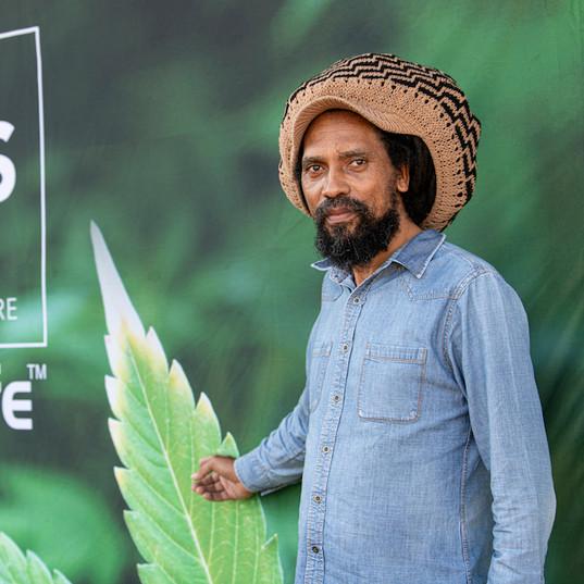 Cannabis Expo Day3 IV_0024.jpg