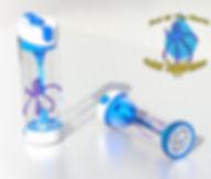 Pure-Water-Bottle-1.jpg