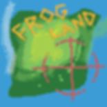 pixil-frame-0 (18).png