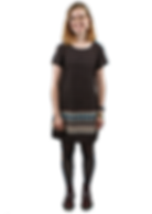 Mary full body.png
