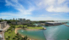 Waterfront PANO 72 - Darwin Waterfront C