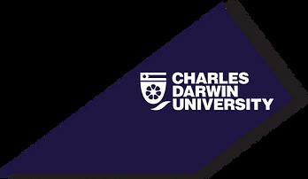 cdu-logo-new-small.png
