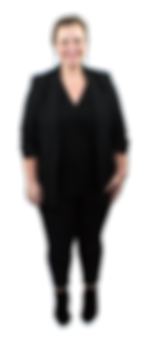 Tegan Body.png