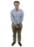 Lachlan full body.png