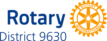 rotary-9630.png