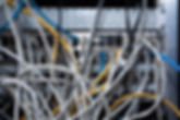 Data Cabling Essex