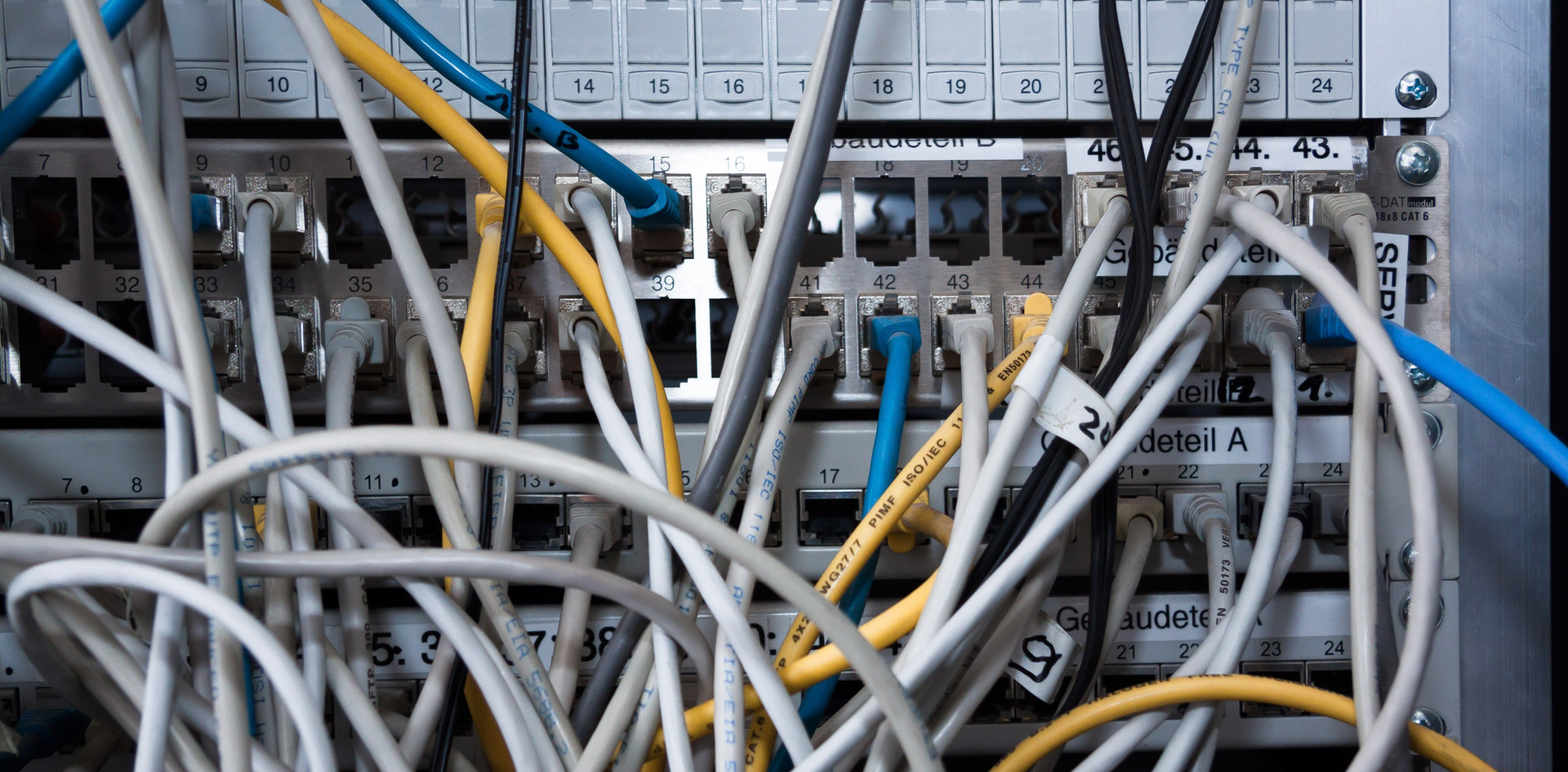 Telecom Wire Production Due Diligence