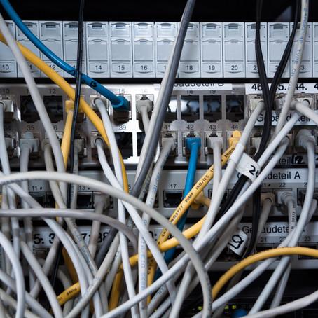 IT-tekniker: vad man bör veta