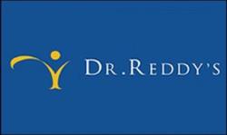 Dr-Reddys-Logo.jpg