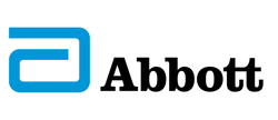 Abbott-Laboratories.png