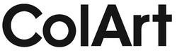 Colart-logo_black_2012.jpg