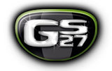 logo_gs27.png