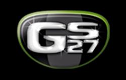 logo_gs27.png