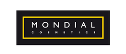 Mondial cos.png