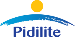 Pidilite_logo.svg.png