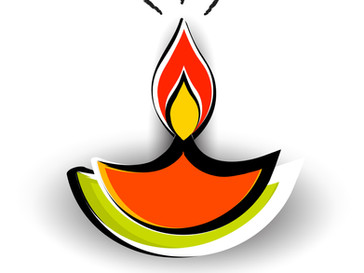 Happy Diwali 2015 !!!!!!