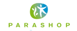 Parashop_logo_shop.png