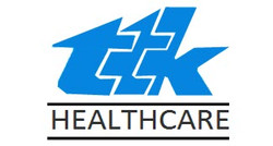 TTK-Health-Care.jpg