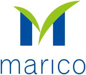 300px-Marico_Logo.svg.png
