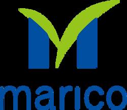 300px-Marico_Logo.svg.png