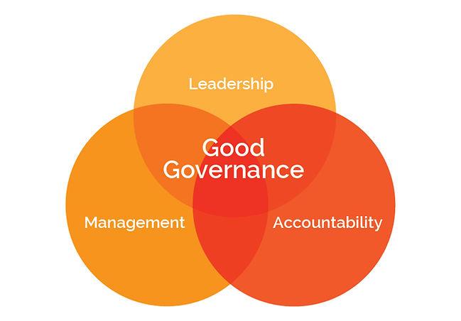 governance2.jpg