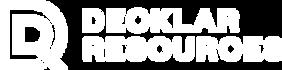 Decklar-logo-white.png