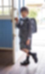 入学、入学写真、ランドセル、新1年生、入園準備、入園