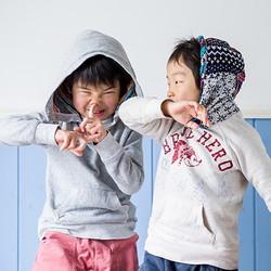 子供写真、キッズフォト、シンプル写真、家族フォト、出張撮影、都内出張カメ