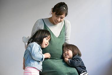 ondaphotoのfamily、kidsphoto