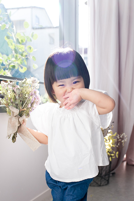 子供写真、キッズフォト、シンプル写真、家族フォト、出張撮影、
