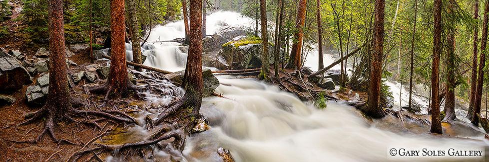 Cascade Falls 1_3