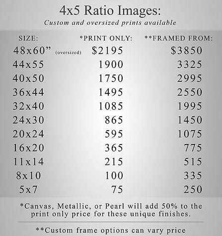 Price Card 2021 - (4x5) web.jpg