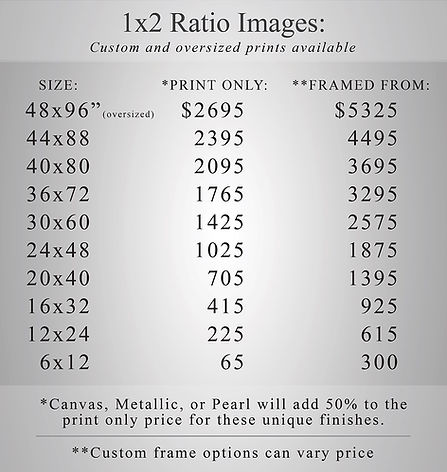 Price Card 2021 - (1x2) web.jpg