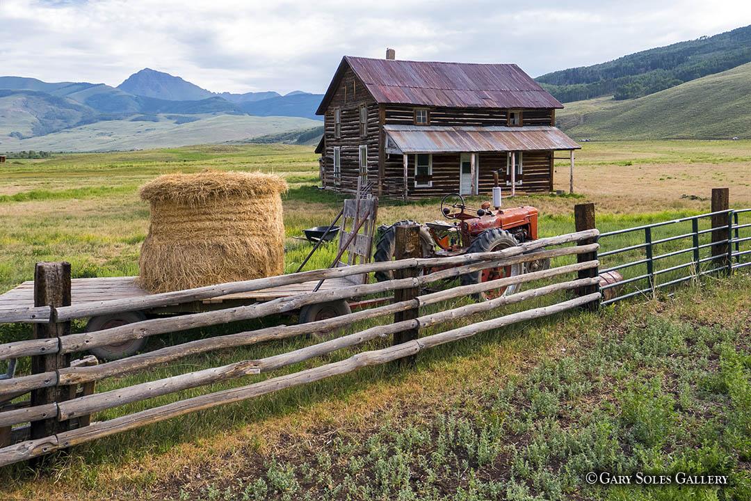 Veltri Ranch_4306