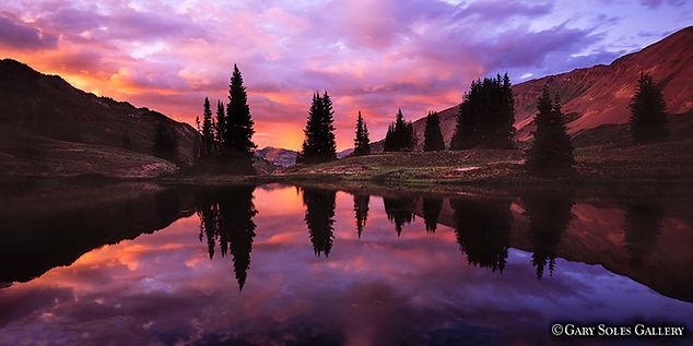 Paradise Reflection 1_2