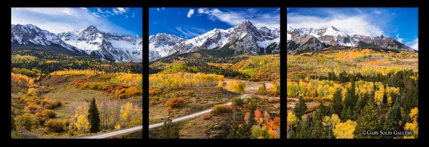 Road 9 Pano Triptych.jpg