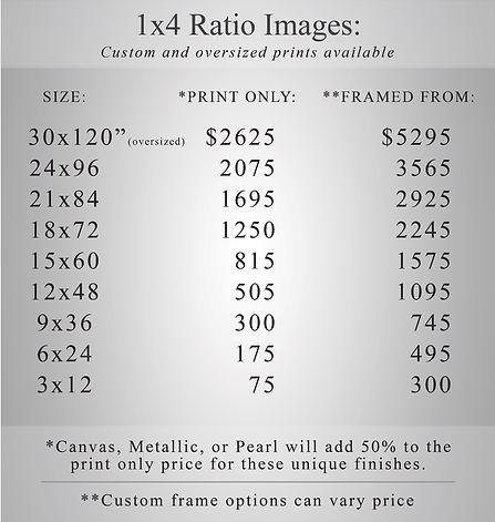 Price Card 2021 - (1x4) web.jpg