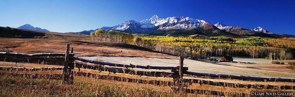Wilson Mesa Ranch #2
