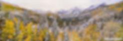 Early Snow Pano web.jpg