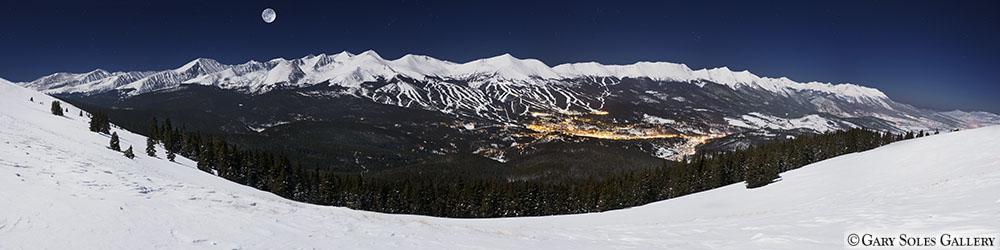 Breck Mecca