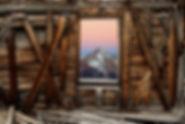 Alta Ghost town, Alta Cabin, Alta, Colorado, Gary Soles, breckenridge, colorado
