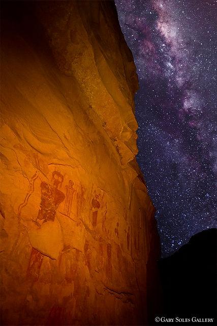 SegoStarmen.jpg
