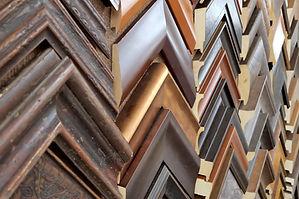 custom framing, framing, gary soles gallery, breckenridge, colorado, the photo shop, local framer
