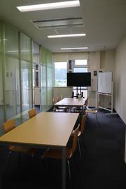 dataremer_office_meetingroom01